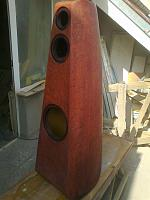 DIY Speakers-07.jpg