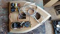 DIY Speakers-_f.jpg