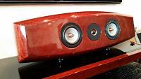 DIY Speakers-4-4-k.jpg