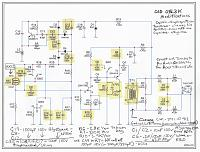 Anybody mod the Apex 480?-gxl3000-schematic.jpg