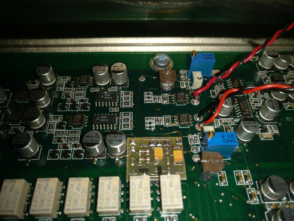 Neve 8816 Meters Broken Gearslutz 5532 Ic Mic Preamplifire Circuit Img 20170319 054956