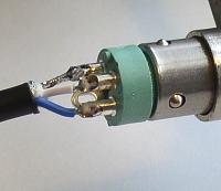 Building microphone wall panels, no signal unless phantom power is off-xlr-soldered-close-up.jpg