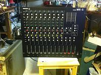 Needed philips sound mix-5 manual-img_5624-1-.jpg