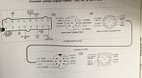 AMEK 501, BIG, RECALL Contributions and Info-pins401ps.jpg