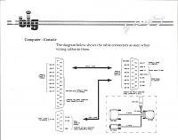 AMEK 501, BIG, RECALL Contributions and Info-comp-cable-amek-big.jpg