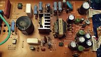 Another Yamaha SPX Power Supply Thread-yamaha_spx90_ps_us_1.jpg