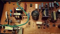 Another Yamaha SPX Power Supply Thread-yamaha_spx90_ps_us_2.jpg
