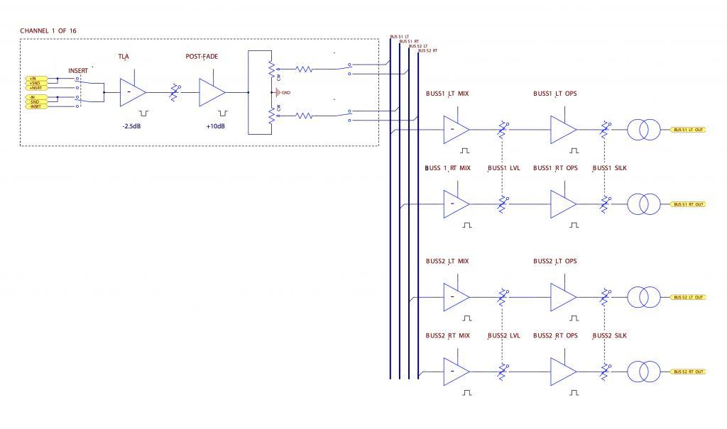 Explain block diagram dolgular intel core i7 block diagram computer architecture and assembly ccuart Image collections