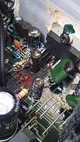 Shade-Tree Repair Guide: Fixing the Crackling/Static in KRK Rokit peakers-additional_bgod_photo1.jpg