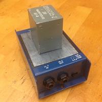 Colour-less transformers for a DI box for use with synths-di_jm.jpg