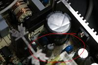 Moog Voyager: power supply caps leaking or something else?  (pics included)-capacitor.jpg