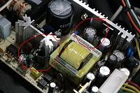 Moog Voyager: power supply caps leaking or something else?  (pics included)-capacitor-2.jpg
