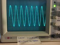 Need Help With Marsh Amplifier-scope-left.jpg