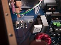 EMM LABS Power supply-cf020831.jpg