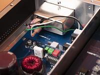 EMM LABS Power supply-cf020839.jpg