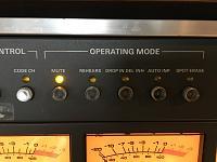 Studer A800 MKIII stuck in Mute-studer-mute.jpg