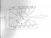 DIY stepped attenuator questions-1k-attenuator-6db-steps.jpg