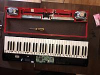 Roland Go Keys Display Repair-fdac6bc4-cb82-4469-93c3-855b8795db6f.jpg