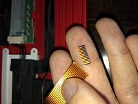 Roland Go Keys Display Repair-701d3165-fbcf-4a98-81f2-207946fd8bda.jpg