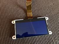 Roland Go Keys Display Repair-e3819e23-e4f6-44df-b865-c5c16129dd05.jpg