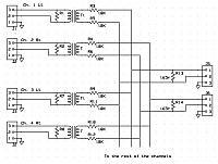 Summing mixer question-summing-mixer.jpg