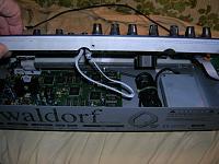 Waldorf Q Rack repair-dscn0955.jpg