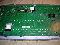 Waldorf Q Rack repair-dscn0953.jpg