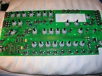 Waldorf Q Rack repair-fscn0959.jpg