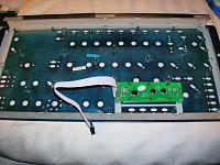 Waldorf Q Rack repair-fscn0961.jpg