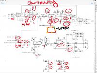 I'm Diagnosing SSL Compressor Issues - Please Advise (SSL, GSSL,etc. Rack Compressor)-continuity_test_1_both_channels_same_1-24-19.jpg