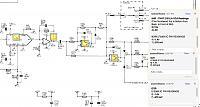 I'm Diagnosing SSL Compressor Issues - Please Advise (SSL, GSSL,etc. Rack Compressor)-right_sidechain_channel_voltage_readings.jpg