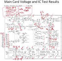 I'm Diagnosing SSL Compressor Issues - Please Advise (SSL, GSSL,etc. Rack Compressor)-main_board_voltage_and_ic_tests.jpg