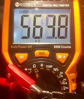 I'm Diagnosing SSL Compressor Issues - Please Advise (SSL, GSSL,etc. Rack Compressor)-r38r.jpg