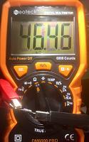 I'm Diagnosing SSL Compressor Issues - Please Advise (SSL, GSSL,etc. Rack Compressor)-r39r.jpg