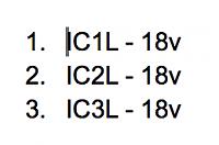 I'm Diagnosing SSL Compressor Issues - Please Advise (SSL, GSSL,etc. Rack Compressor)-updated_left_sidechain_ic_voltages_1-31-19.png