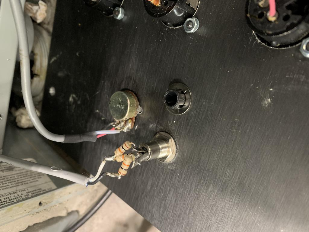 wiring a new panel jack - summing to mono (pic included)-36e1e77a-