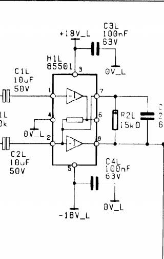 I'm Diagnosing SSL Compressor Issues - Please Advise (SSL