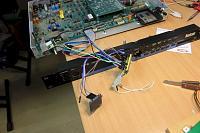 Lexicon PCM 80 PCM 90 Repairs-pcm-80-front-off.jpg