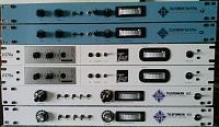 Show off your DIY gear!-v376a-blue-white-v672.jpg