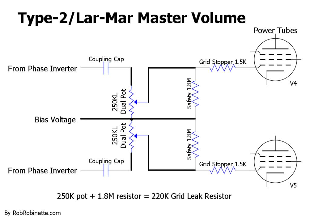 ab763 circuit master volume mod gearslutzab763 circuit master volume mod type 2orlar mar_master_volume_schematic jpg