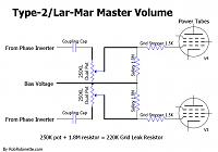 AB763 circuit Master Volume Mod-type-2orlar-mar_master_volume_schematic.jpg