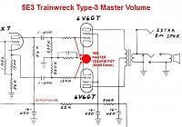 AB763 circuit Master Volume Mod-5e3_type-3_mv_mod_schematic.jpg