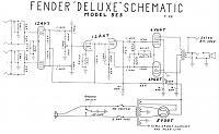 AB763 circuit Master Volume Mod-f8pxhe5i66csdn7.large.jpg