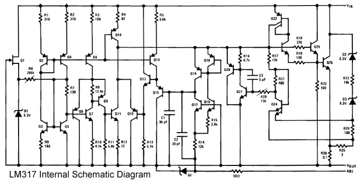 Basic preamp question about op amps - Page 2 - Gearslutz