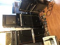 Help with studio audio flow to amps-image_419_0.jpg