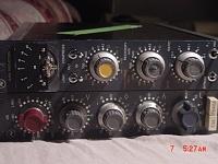 NEVE 2264X-dsc00297.jpg