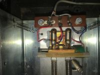 Help identifying Schaller Reverb tank-a8c5b8db-9fdd-4c13-9483-2ed49cfb0092.jpg