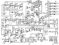 DOD R-825 mod?-dod_r825_compressor_sch.jpg