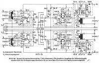 Neumann and Siemens summing cards-vv75-2-doppel.jpg