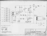 Neumann and Siemens summing cards-v275v89.jpg